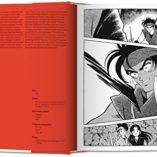 100-Manga-Artists-Bibliotheca-Universalis-0-0