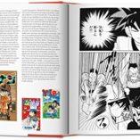 100-Manga-Artists-Bibliotheca-Universalis-0-1