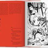 100-Manga-Artists-Bibliotheca-Universalis-0-2