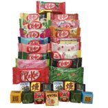 30-Kits-japoneses-de-kat-y-Tirol-surtido-de-regalos-de-chocolate-0-0