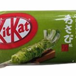 30-Kits-japoneses-de-kat-y-Tirol-surtido-de-regalos-de-chocolate-0-1