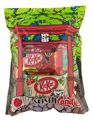 30-Kits-japoneses-de-kat-y-Tirol-surtido-de-regalos-de-chocolate-0
