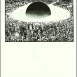 AKIRA-03-CMIC-MANGA-0-0