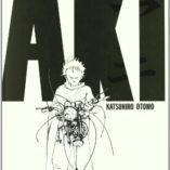 AKIRA-03-CMIC-MANGA-0