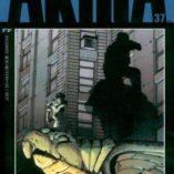 AKIRA-37-Evolution-by-Katsuhiro-Otomo-1995-01-01-0