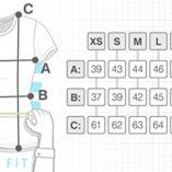 ANT-Titanes-Legin-de-Reconocimiento-Camiseta-para-Mujer-T-Shirt-0-1