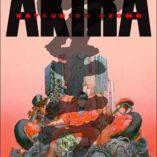 Akira-0