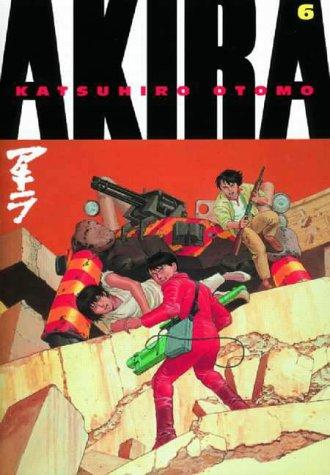Akira-Bk-6-0