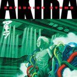 Akira-Volume-5-0-0