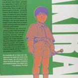 Akira-Volume-5-0-1