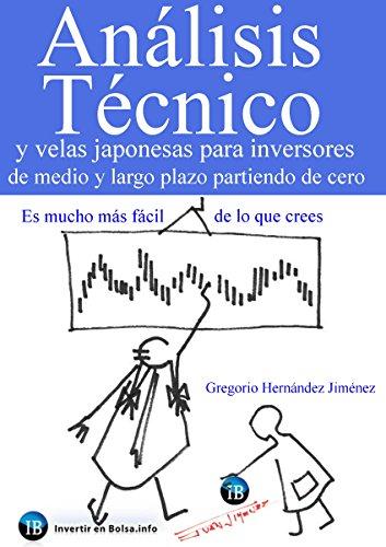 Anlisis-tcnico-y-velas-japonesas-para-inversores-de-medio-y-largo-plazo-partiendo-de-cero-Es-mucho-ms-fcil-de-lo-que-crees-0