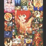 Art-of-Satoshi-Kon-By-author-Satoshi-Kon-published-on-August-2015-0