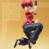 Bandai-Tamashii-Nations-btn01844–5–Ranma-12-sh-Figu-Arts-saotome–Girl-Versin-Figura-de-accin-13-cm-0-3