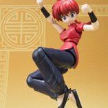 Bandai-Tamashii-Nations-btn01844–5–Ranma-12-sh-Figu-Arts-saotome–Girl-Versin-Figura-de-accin-13-cm-0-4