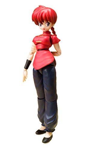 Bandai-Tamashii-Nations-btn01844–5–Ranma-12-sh-Figu-Arts-saotome–Girl-Versin-Figura-de-accin-13-cm-0