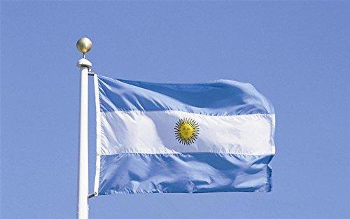 Bandera-de-Varias-Paises-15090cm-para-La-Decoracin-del-Lugar-Parezca-Ms-Juvenil-de-UK-US-CA-FR-DE-AU-ES-IT-MXEU-0