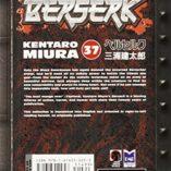 Berserk-Volume-37-Berserk-Volume-1-Berserk-Volum-0-0