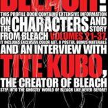 Bleach-Official-Character-Book-Volume-2-Masked-0-0