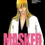 Bleach-Official-Character-Book-Volume-2-Masked-0
