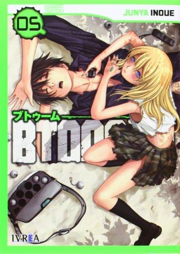 Btooom-5-Seinen-Btooom-0