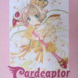 Cardcaptor-Sakura-Omnibus-Volume-2-0-0