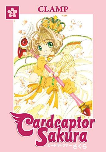 Cardcaptor-Sakura-Omnibus-Volume-2-0