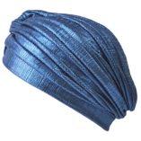 Casualbox-Twist-Plisado-Turbante-Bandana-rabe-Indio-Moda-Quimio-Sombrero-0-0