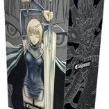 Claymore-Complete-Box-Set-0