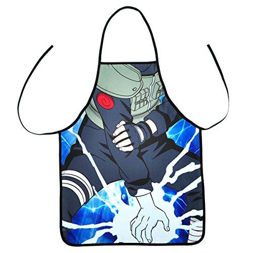 CoolChange-Delantal-de-Cocina-de-Naruto-0