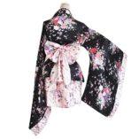 CoolChange-Kimono-Cosplay-de-Lolita-con-Falda-con-Volantes-0-0