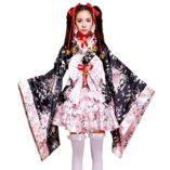 CoolChange-Kimono-Cosplay-de-Lolita-con-Falda-con-Volantes-0-1