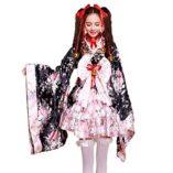 CoolChange-Kimono-Cosplay-de-Lolita-con-Falda-con-Volantes-0-2