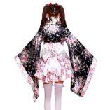 CoolChange-Kimono-Cosplay-de-Lolita-con-Falda-con-Volantes-0-3