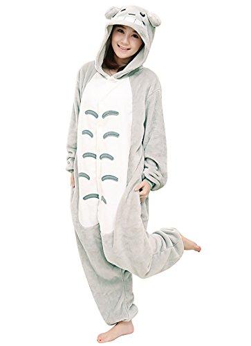 CoolChange-Traje-de-Totoro-de-Velln-con-Capucha-0
