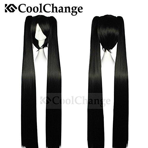 CoolChange-peluca-de-Miku-Hatsune-con-dos-colas-largas-0