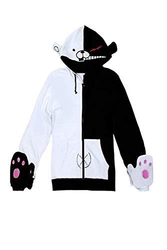 Disfraz-de-Cosplay-de-Anime-Unisex-de-Halloween-Navidad-Sudadera-con-Patron-Animal-Oso-para-Otono-Invierno-0