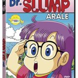 Dr-Slump-Episodios-25-36-DVD-0