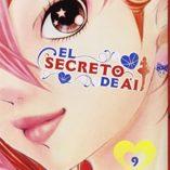 El-Secreto-de-Ai-9-0