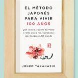 El-mtodo-japons-para-vivir-100-aos-Qu-comen-cunto-duermen-y-cmo-viven-los-ciudadanos-ms-longevos-del-mundo-0