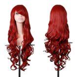 EmaxDesign-de-las-pelucas-80cm-calidad-de-alta-largo-completo-de-las-mujeres-pelo-rizado-pelo-ondulado-mechas-prueba-calor-con-pelo-rulos-libre-peluca-peinecolorrojo-oscuro-0