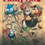 Fairy-Tail-509-English-Edition-0
