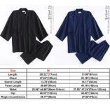 Fancy-Pumpkin-Traje-de-meditacin-de-traje-de-pijamas-Kimono-de-estilo-japons-para-hombres-0-2