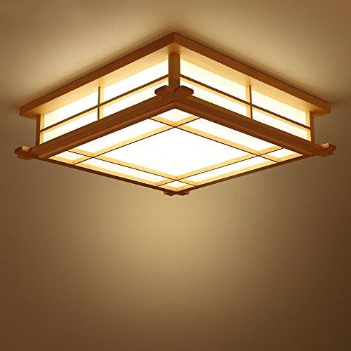 GQLB-Luces-De-Estilo-Japons-Con-Tatami-Estudio-Luces-Nrdicas-35-35-12-Cm-Led-Dormitorio-Lmparas-De-Techo-De-Madera-Maciza-De-Iluminacin-Creativa-Personalizada-0