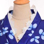 GRACEART-Mujeres-Albornoces-de-las-pijamas-0-4