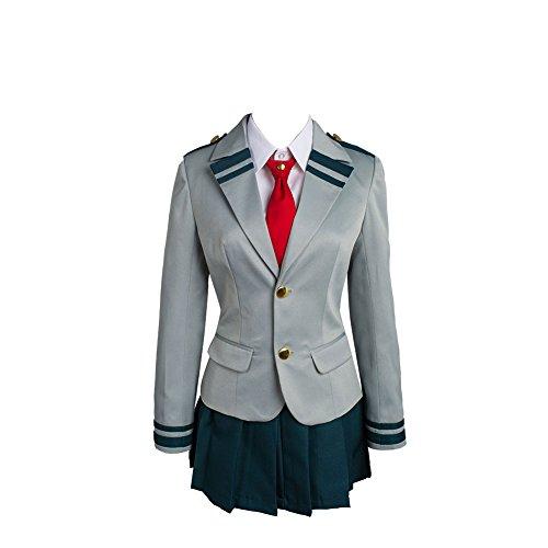 Helymore-Uniforme-Escolar-Japones-para-Mujeres-Uniforme-de-Cosplay-Anime-Conjunto-Completo-Dos-Versiones-0