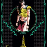 JOJOS-BIZARRE-ADV-PHANTOM-BLOOD-HC-VOL-02-JoJos-Bizarre-Adventure-Part-1-Phanto-0-0
