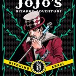 JOJOS-BIZARRE-ADV-PHANTOM-BLOOD-HC-VOL-02-JoJos-Bizarre-Adventure-Part-1-Phanto-0