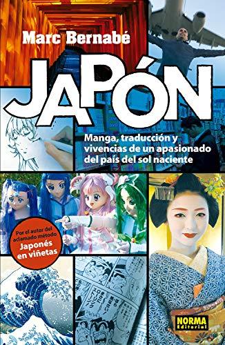 Japn-manga-traduccin-y-vivencias-de-un-apasionado-del-pas-del-sol-naciente-0