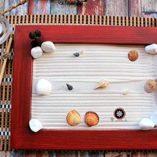 Jardin-zen-Japones-para-Interior-de-Hogar-en-estilo-Feng-shuipersonalizable–Zensimongardens-0-1
