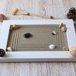 Jardin-zen-Japones-para-Interior-de-Hogar-en-estilo-Feng-shuipersonalizable–Zensimongardens-0-2
